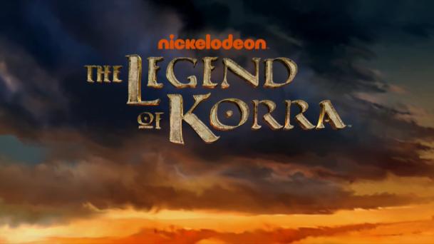 20120505230717!The_Legend_of_Korra_opening_logo