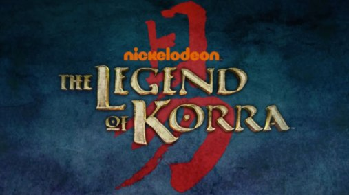 legendofkorrabook3poster_largewide