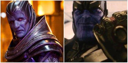 Apoc_Thanos.jpg