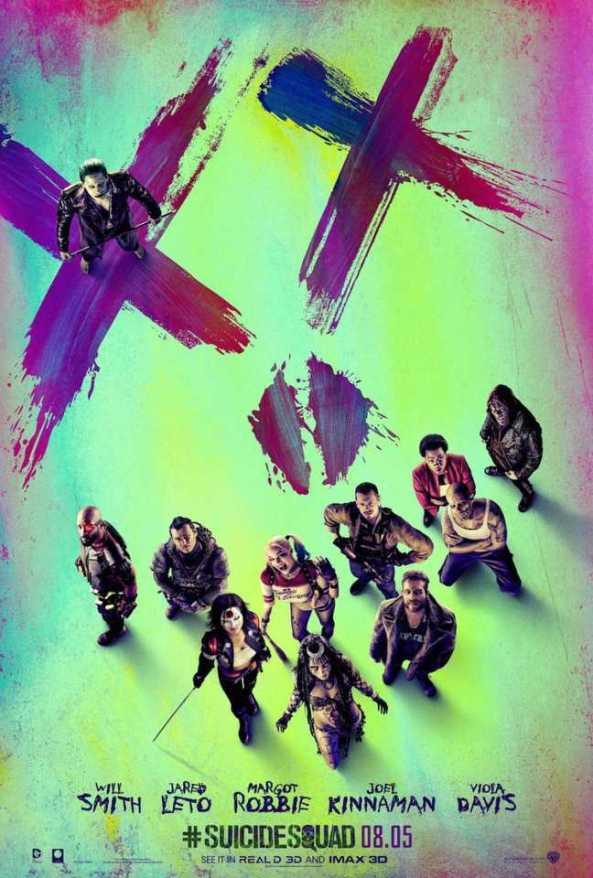 suicide-squad-cast-poster