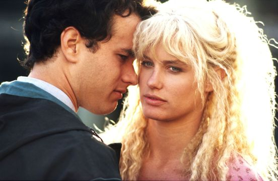 splash-tom-hanks-daryl-hannah