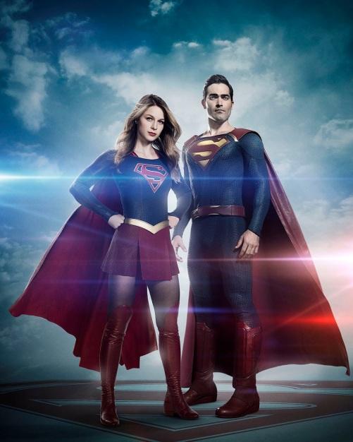 superman-pic