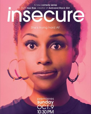 insecure-hbo-750x938