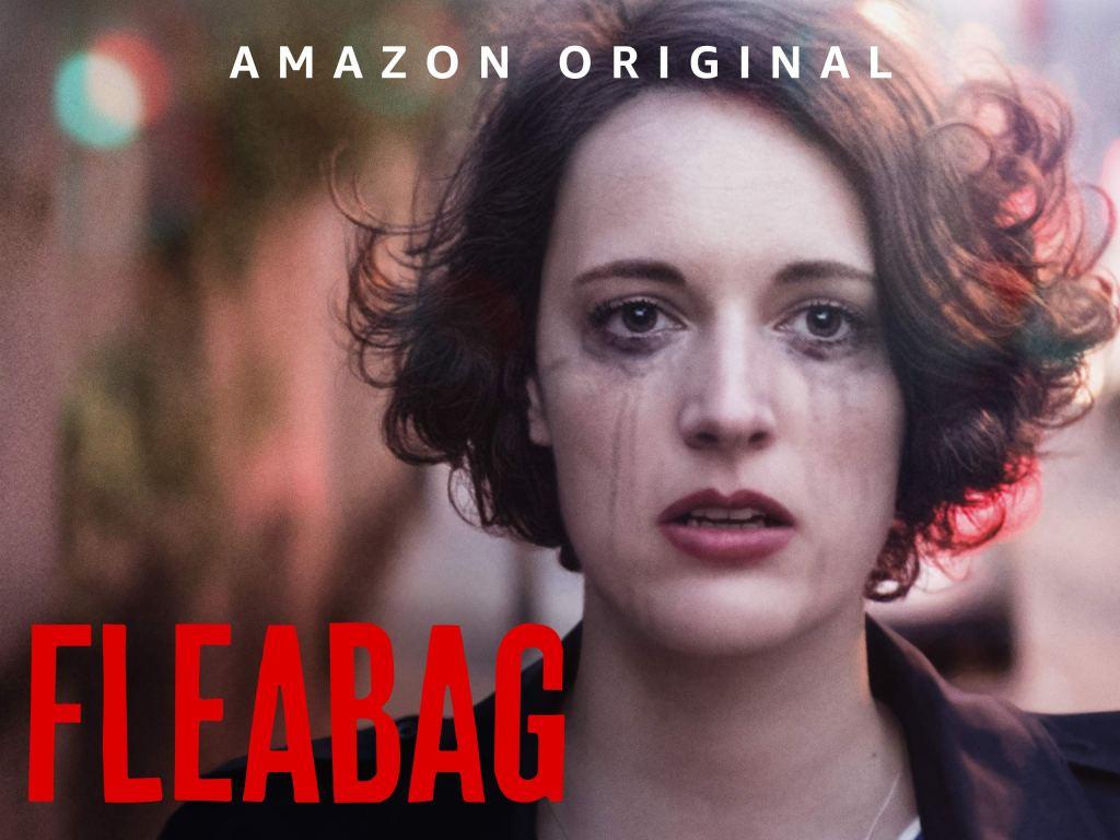 Amazon Prime's Fleabag